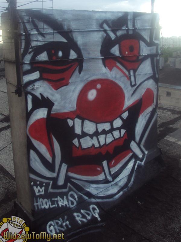 grafitti_widzew_1005