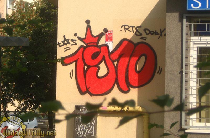 grafitti_widzew_1008