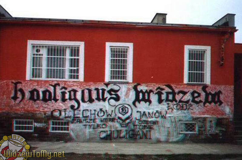 grafitti_widzew_1013