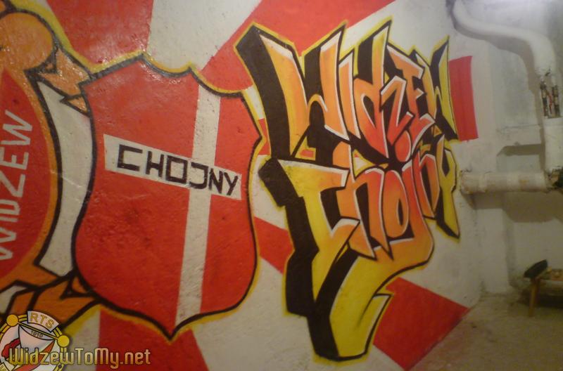 grafitti_widzew_102