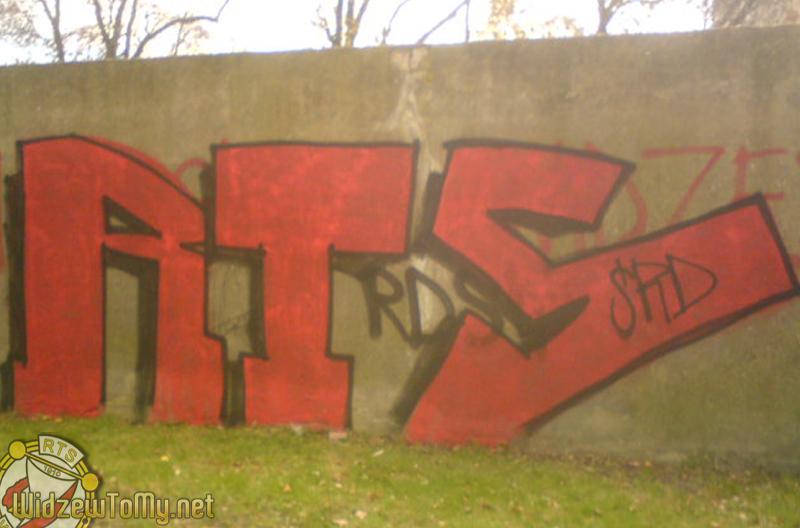 grafitti_widzew_117