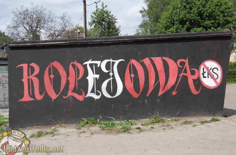 grafitti_widzew_12