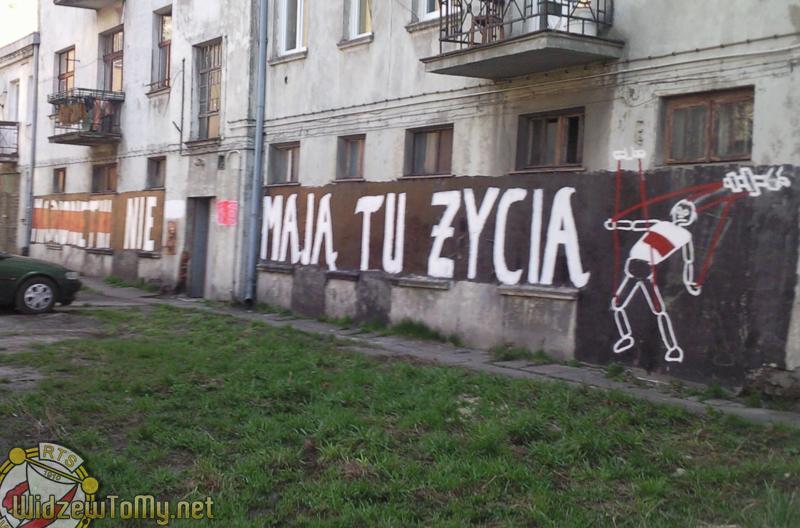 grafitti_widzew_130