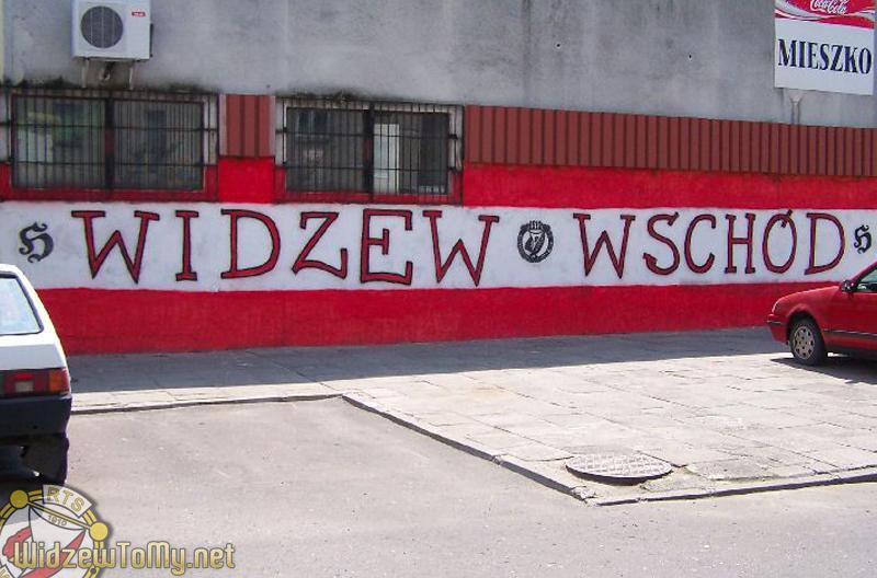 grafitti_widzew_133