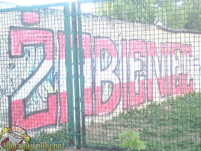 grafitti_widzew_147