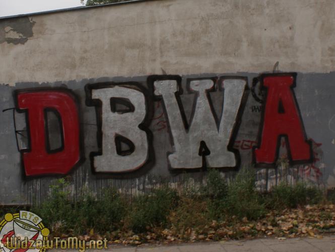grafitti_widzew_156