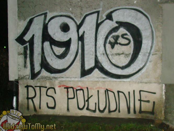 grafitti_widzew_167
