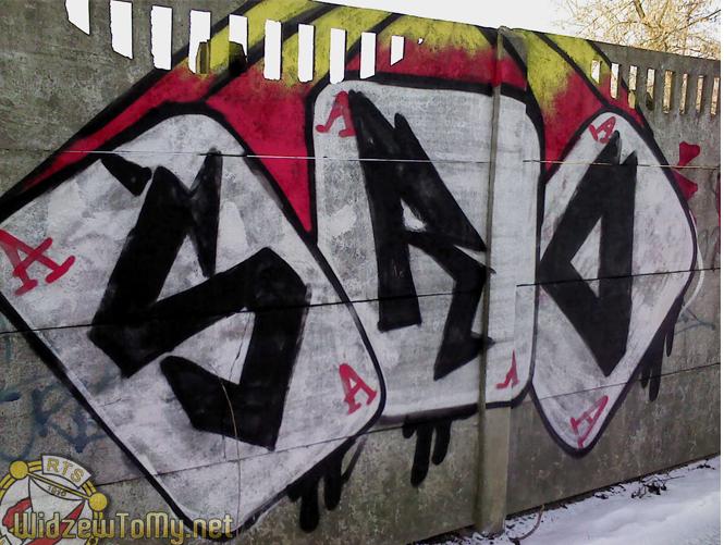 grafitti_widzew_175