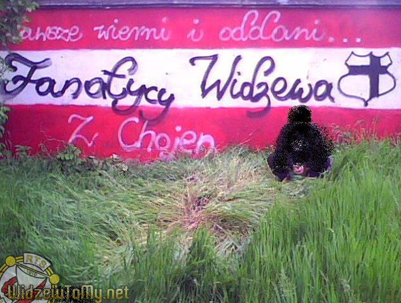 grafitti_widzew_207