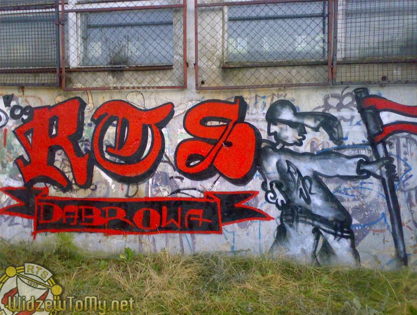 grafitti_widzew_217