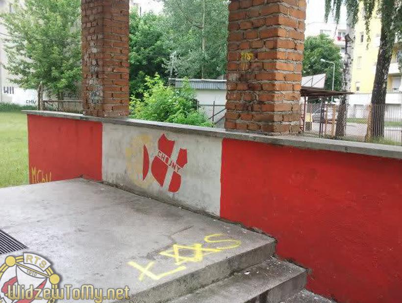 grafitti_widzew_219