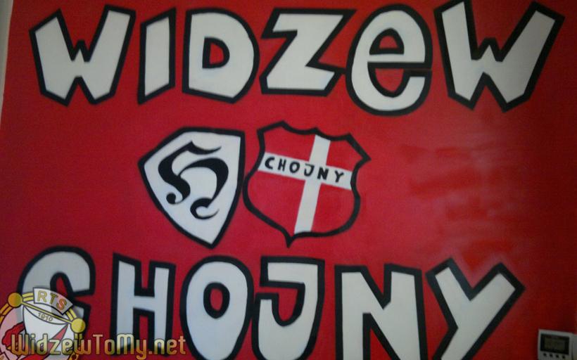 grafitti_widzew_225