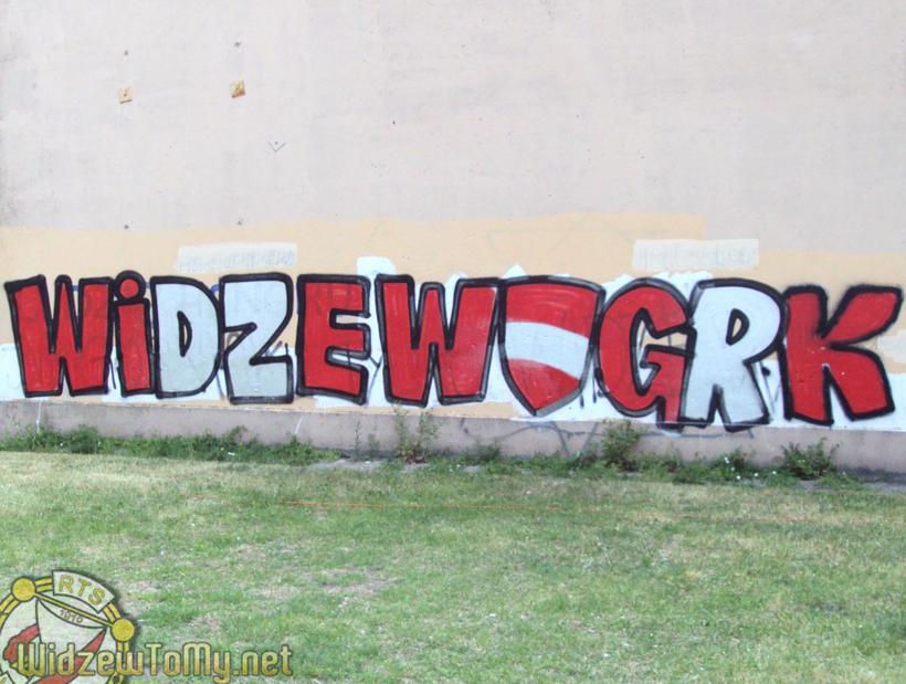 grafitti_widzew_229