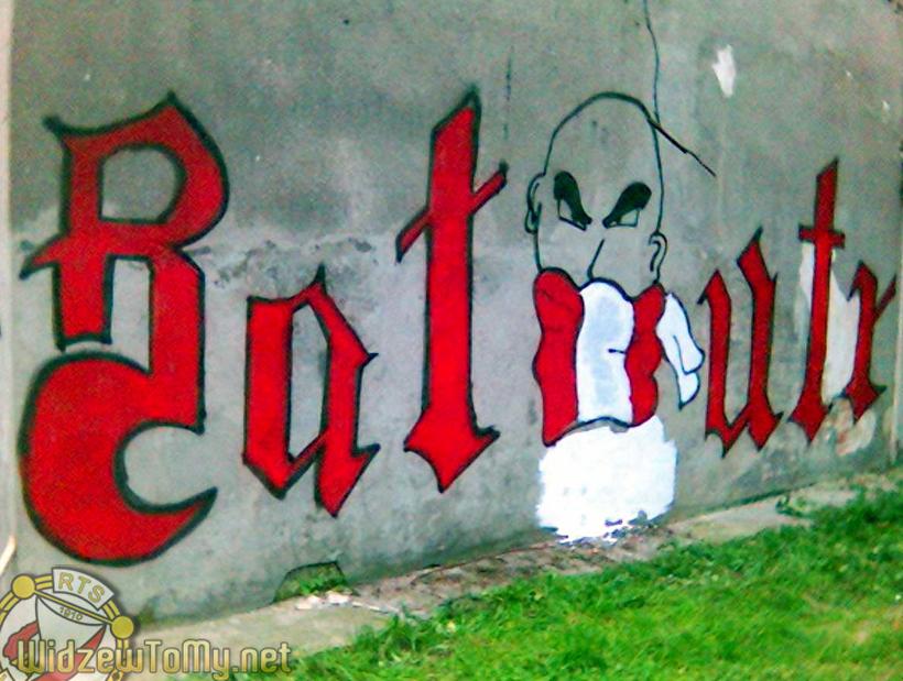grafitti_widzew_233