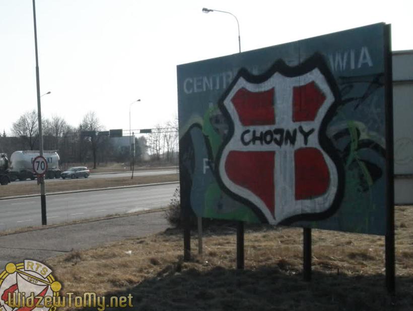 grafitti_widzew_235