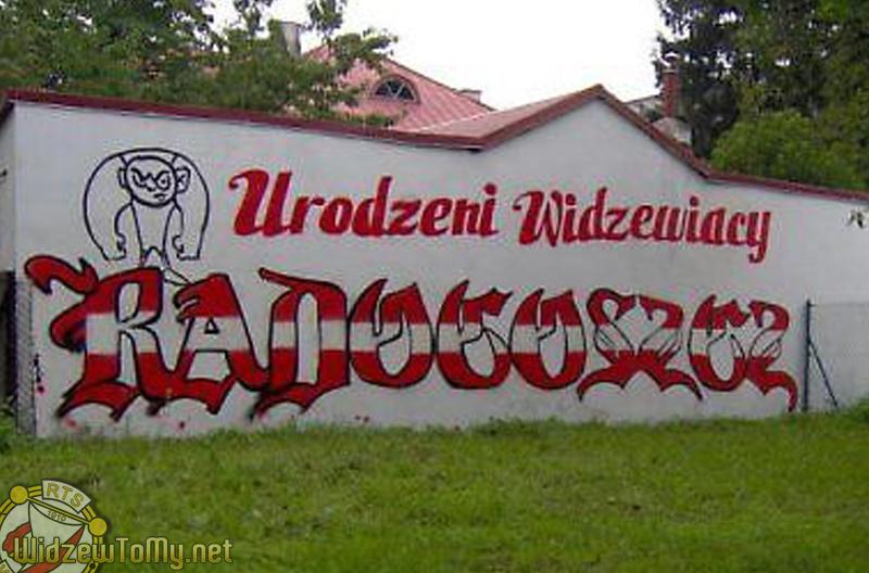 grafitti_widzew_27