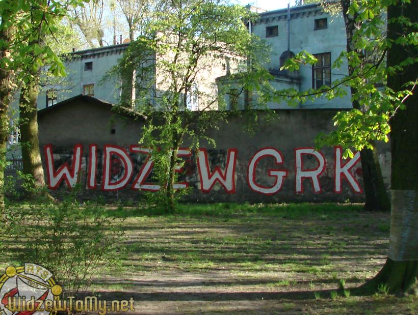 grafitti_widzew_273