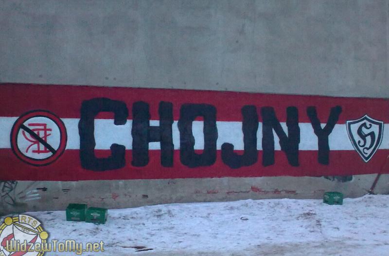 grafitti_widzew_329