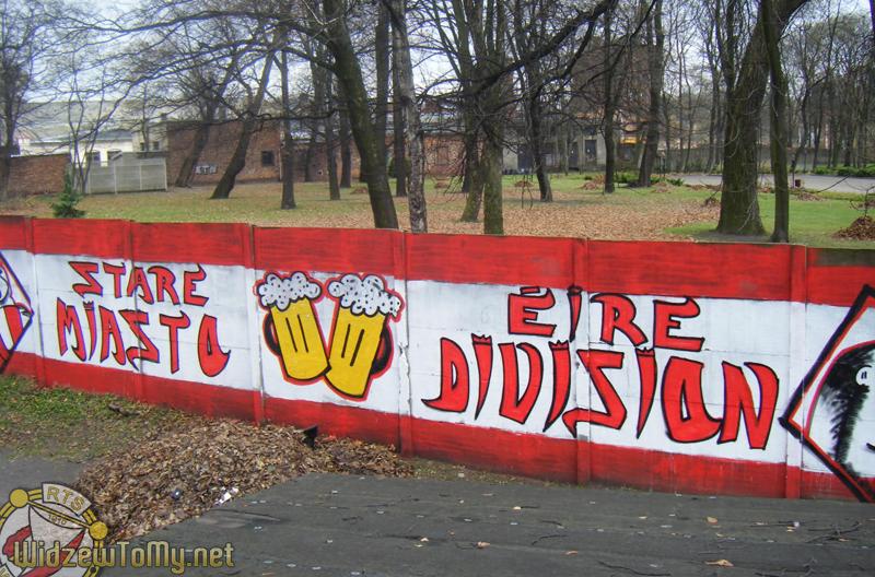 grafitti_widzew_34