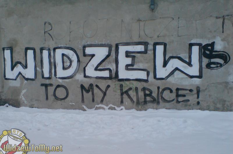 grafitti_widzew_350