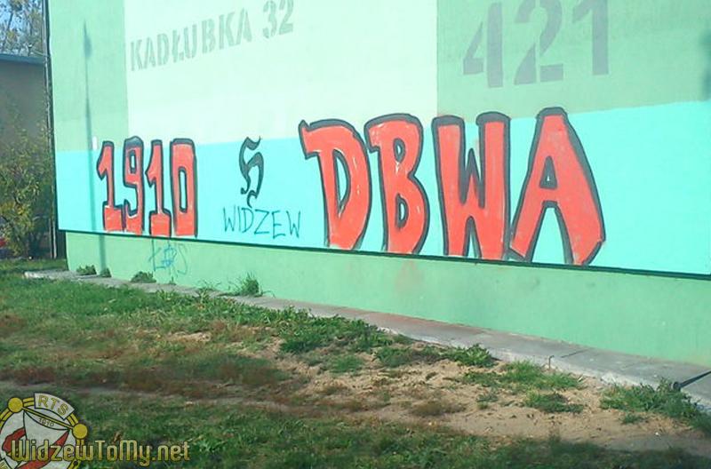 grafitti_widzew_359