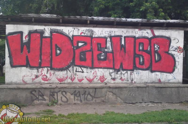 grafitti_widzew_374