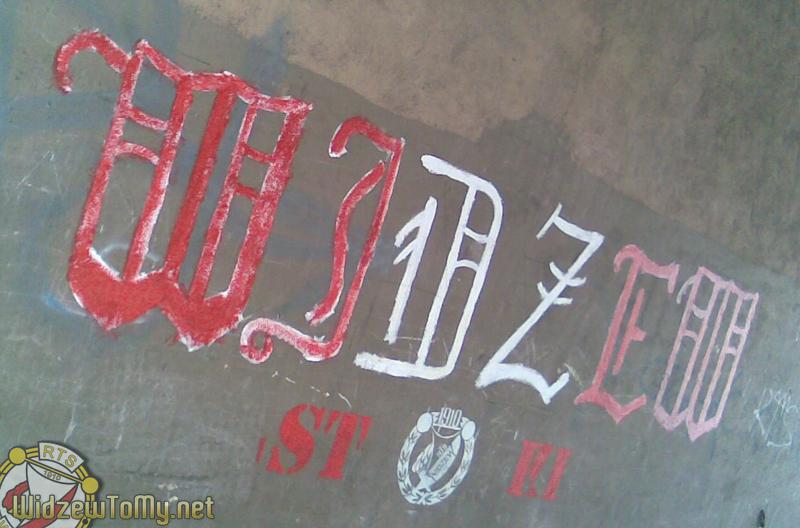 grafitti_widzew_378