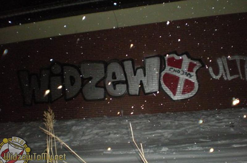 grafitti_widzew_410