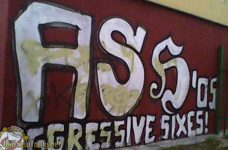 grafitti_widzew_424