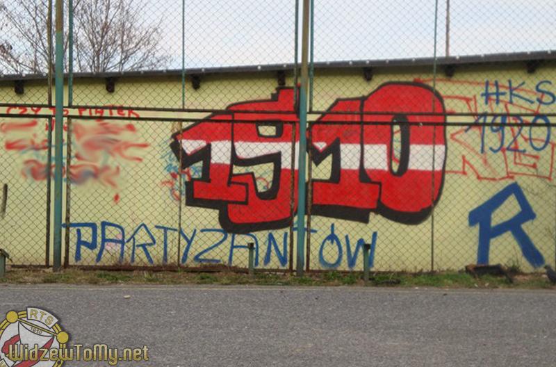grafitti_widzew_428