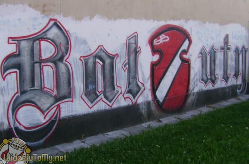 grafitti_widzew_437