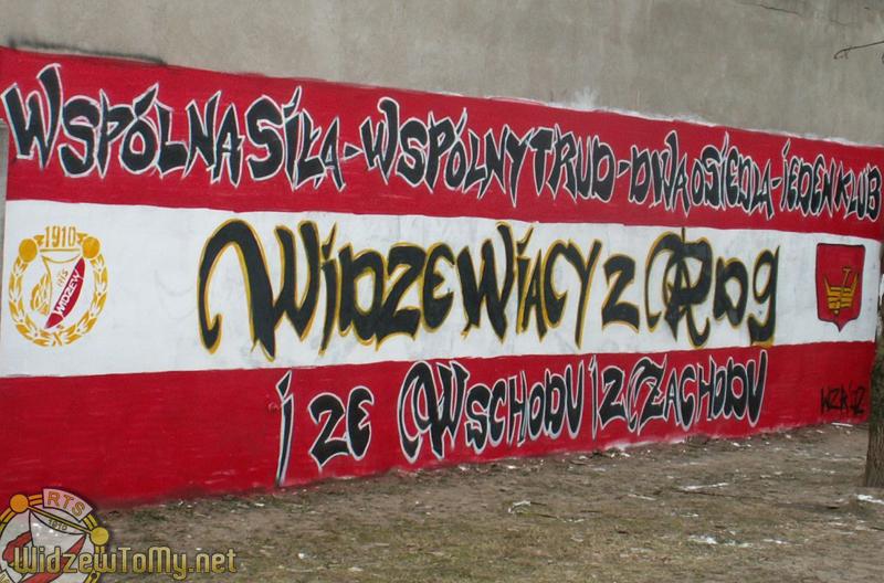grafitti_widzew_452
