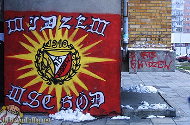 grafitti_widzew_460