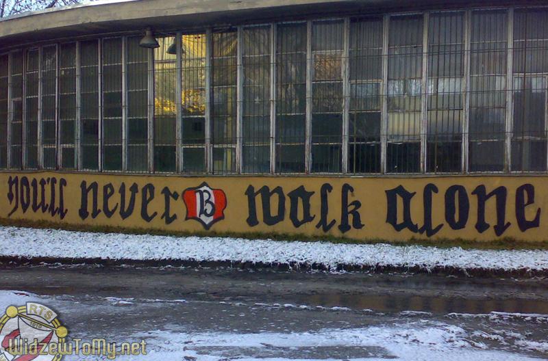 grafitti_widzew_47