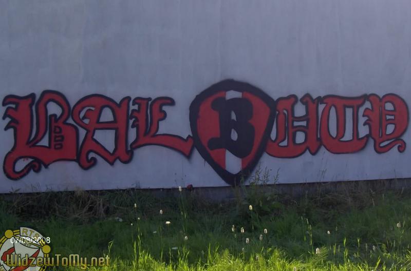 grafitti_widzew_472