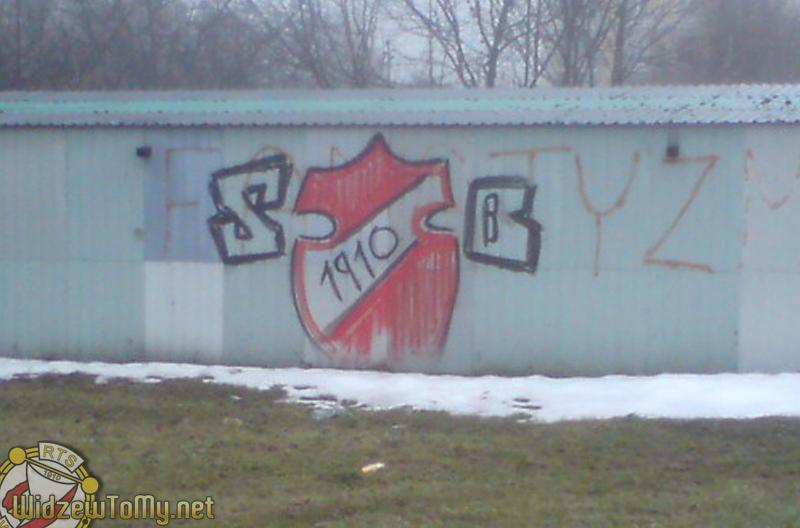 grafitti_widzew_480