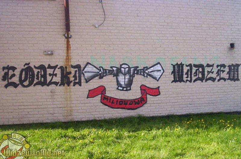grafitti_widzew_491