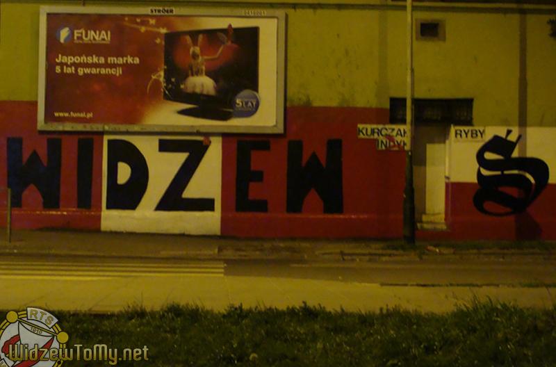 grafitti_widzew_496