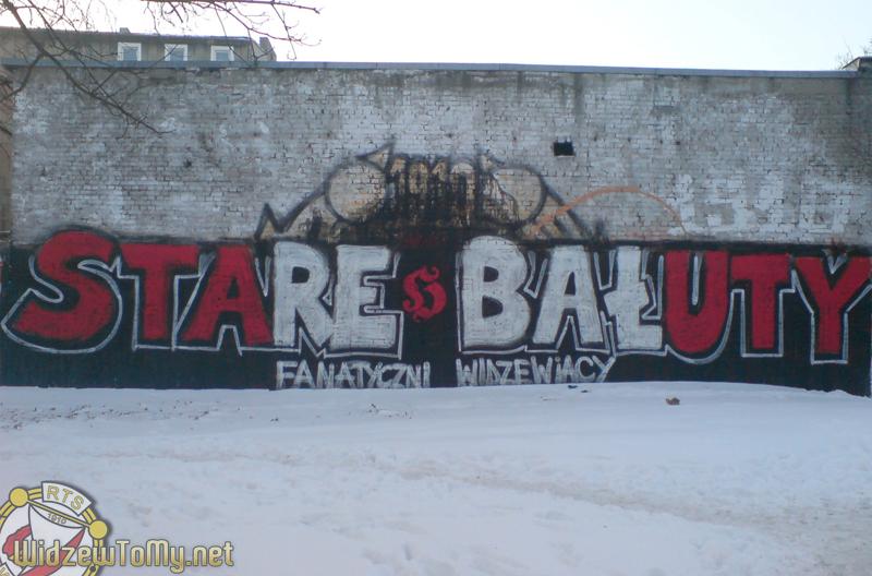 grafitti_widzew_5
