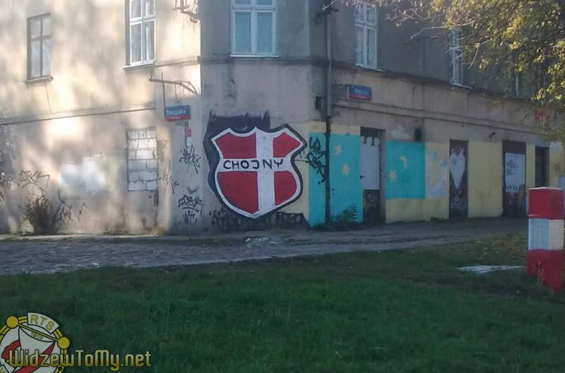 grafitti_widzew_52