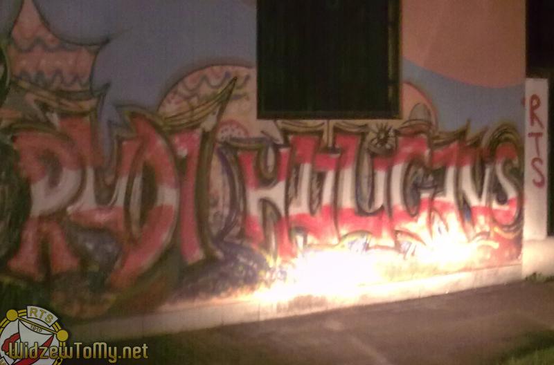 grafitti_widzew_53