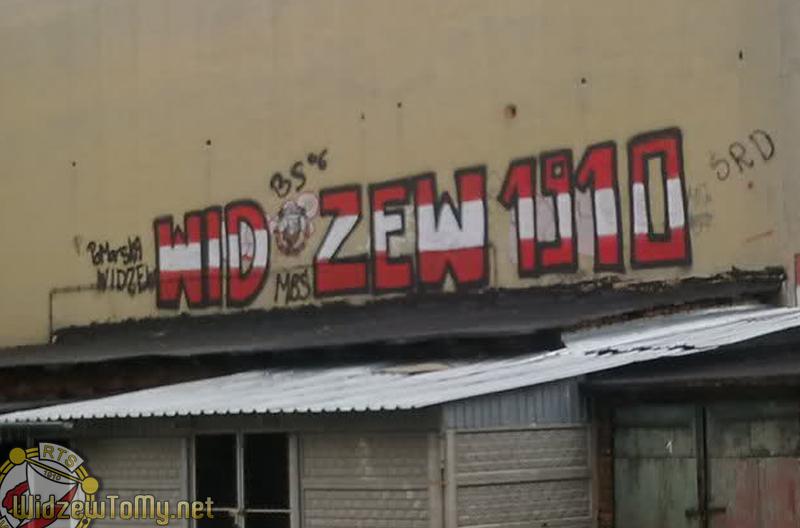 grafitti_widzew_534