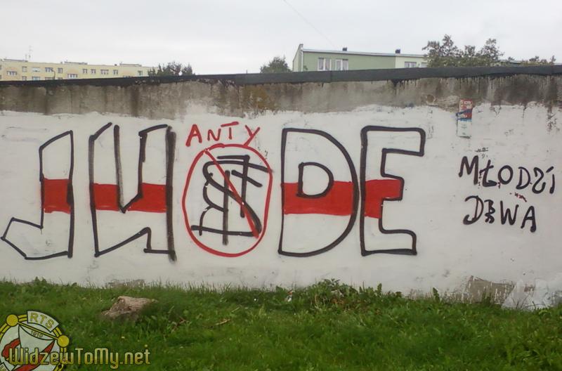 grafitti_widzew_535