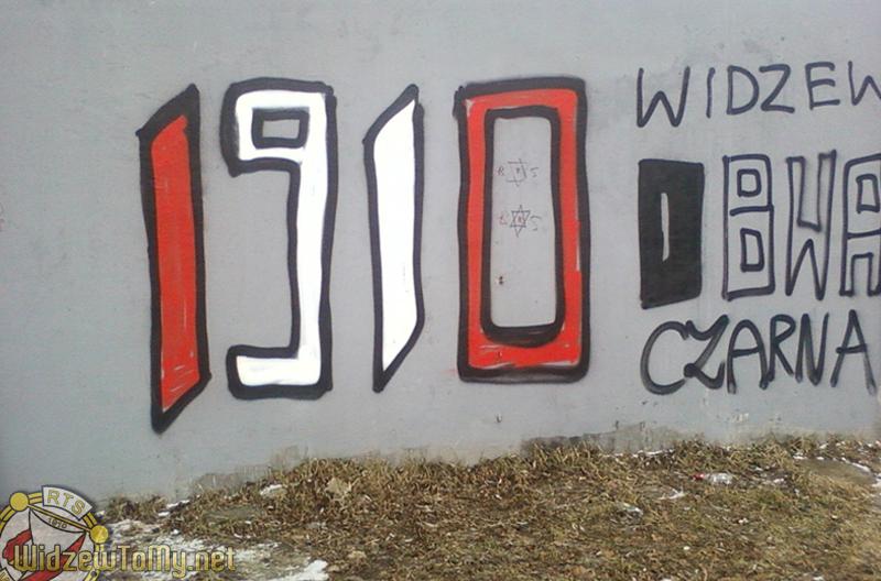 grafitti_widzew_538
