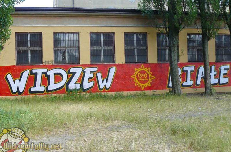 grafitti_widzew_546