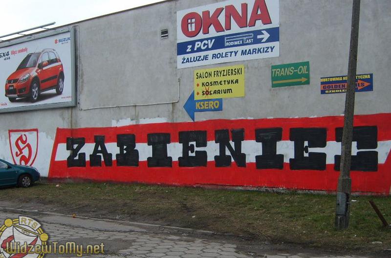 grafitti_widzew_555