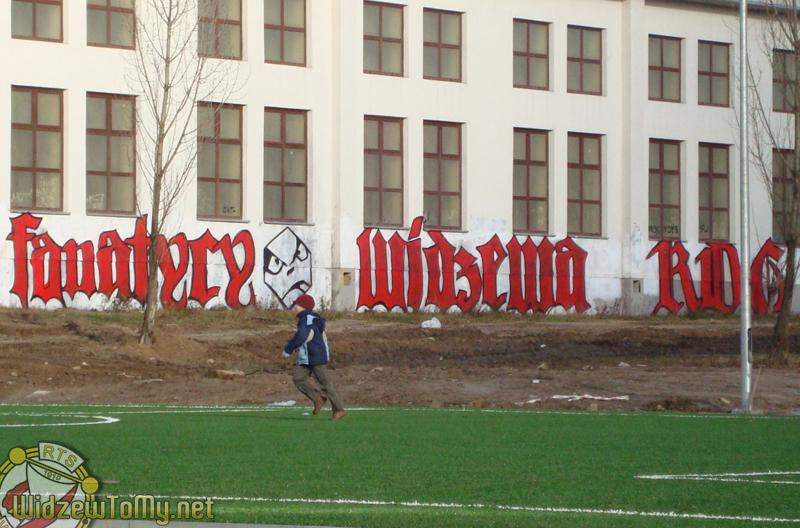 grafitti_widzew_563