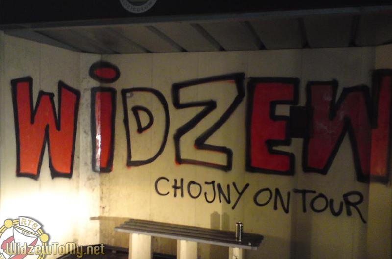 grafitti_widzew_569