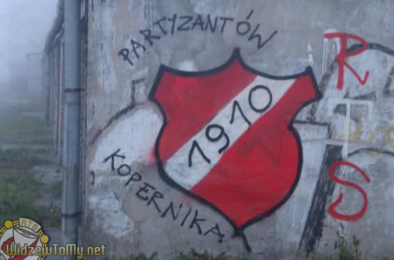 grafitti_widzew_677