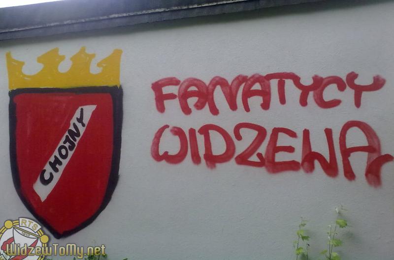 grafitti_widzew_678